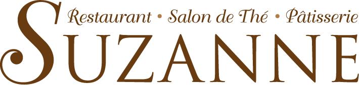 Suzanne_logo